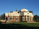 Virginia Dynasty: Thomas Jefferson | In Custodia Legis ...