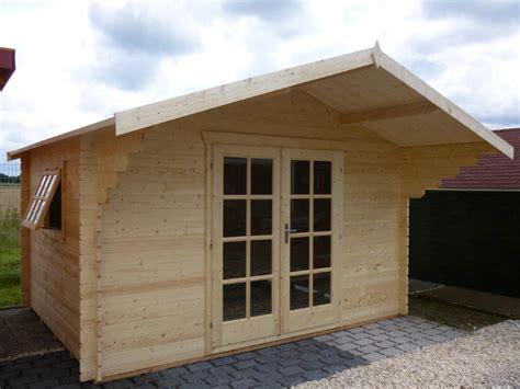 Was Kostet Ein Gartenhaus by Was Kostet Ein Gartenhaus Amazing With Was Kostet Ein