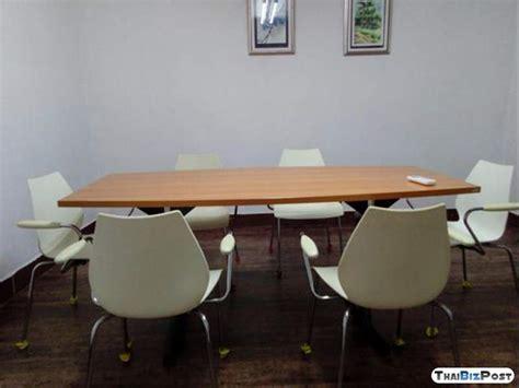 ให้เช่าห้องสอนพิเศษ กวดวิชา ติวหนังสือ แถวอ่อนนุช พระโขนง บางจาก | ThaiBizPost.com