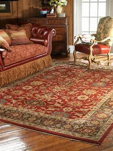 Le tapis persan classe et histoire archzinefr for Tapis persan avec canapé classe