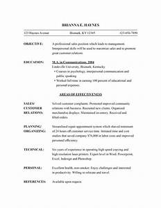 combination resume template word free resume templates f With combination resume template word