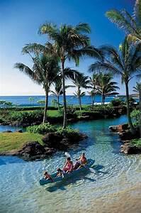 14 best images about mahalo kauai on pinterest kauai map With kauai hawaii honeymoon packages