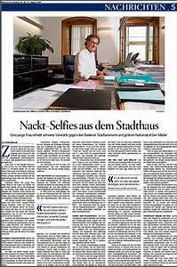 Schweiz Am Sonntag : schweiz am sonntag in eigener sache ~ Orissabook.com Haus und Dekorationen