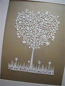 1000 images about papercut templates on pinterest With paper cut family tree template