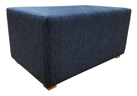 Upholstery Mackay by Savoy Furniture Lounge Furniture Mackay Savoy