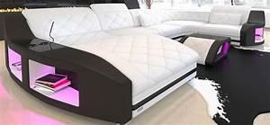 Sofa Dreams : leather sofas and sectionals ~ A.2002-acura-tl-radio.info Haus und Dekorationen