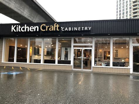 Kitchen Craft Winnipeg by Winnipeg Kitchen Cabinets Kitchen Craft Retail Stores