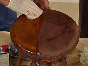 Cleaning antiques diy for Homemade furniture polish for antiques