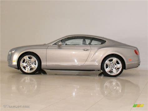 bentley silver bentley silver wings concept