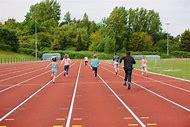 Get Active Sports