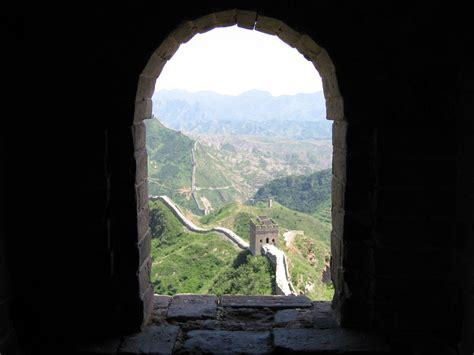 China Travel Wallpapers Top Free China Travel