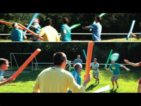 nouveau sport collectif en salle jeu collectif du nouveau mill 233 naire soul