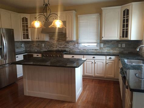 taupe painted kitchen cabinets kitchen cabinet refinishing painting grande finale 6015