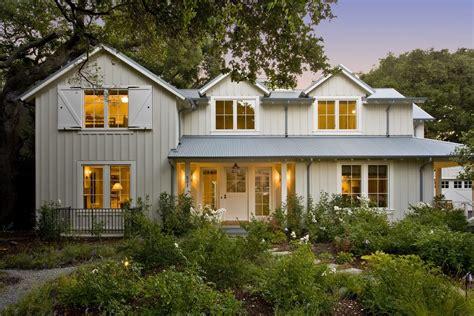 house with wrap around porch modern farmhouse windows exterior farmhouse with batten
