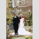 Old Hollywood Glamour Wedding Decor   403 x 604 jpeg 66kB