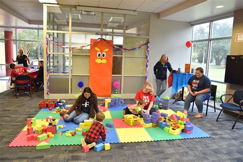 bachelor  science  early childhood education