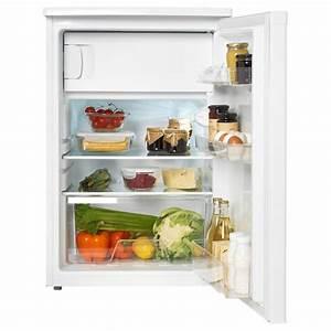 Günstige Kühlschränke Mit Gefrierfach : lagan k hlschrank mit gefrierfach a ikea ~ A.2002-acura-tl-radio.info Haus und Dekorationen
