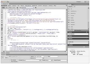 Adobe Dreamweaver Download