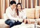 岑杏賢低調簽紙結婚 - 20201201 - 娛樂 - 每日明報 - 明報新聞網