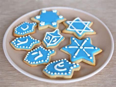 holiday cookies      jingle bells guff