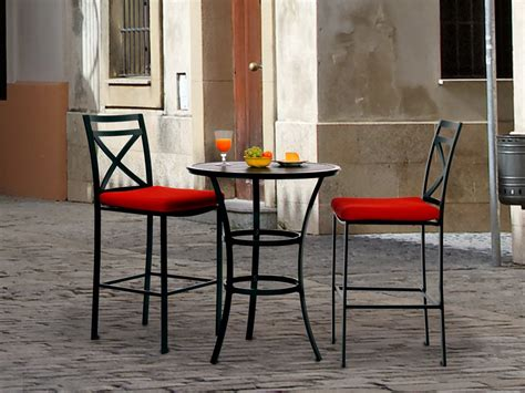 restaurant table and chairs marceladick