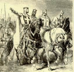 Image result for Christian Crusaders of the First Crusade seized Antioch, Turkey.