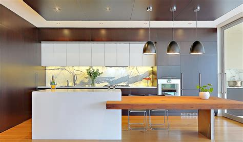 modern kitchen island ideas kitchens sydney bathroom kitchen renovations sydney