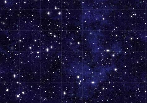 Steven Universe Star Background Illustration Gratuite Univers Star Espace Galaxy Image Gratuite Sur Pixabay 1282375