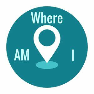 Where Am I Now : where am i right now 1 0 apk game maps navigation ~ Eleganceandgraceweddings.com Haus und Dekorationen