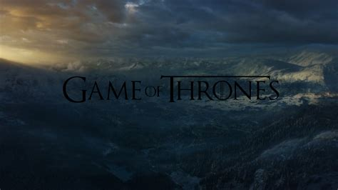 game  thrones wallpaper  background image