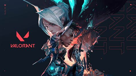 First teased under the codename project a in october 2019. Riot Games Has Finally Released Valorant! Check Updates ...