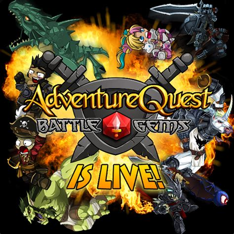 Addictive Free To Play Anime On Mobile Adventure Quest Worlds Free Mmorpg Flash
