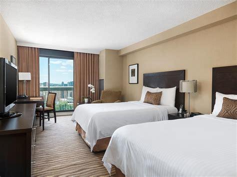 single floor plans deluxe hotel room with balcony chelsea hotel
