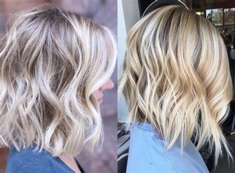 Best Haircuts For Women Fall-winter 2018-2019