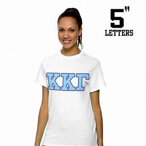 sorority budget collection cheap sorority letter shirts With cheap greek letter apparel