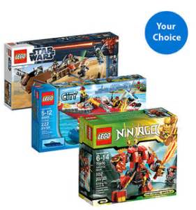 Lego Ninjago Boat Target by Lego Value Bundle 2 29 Lego City Boat Wars