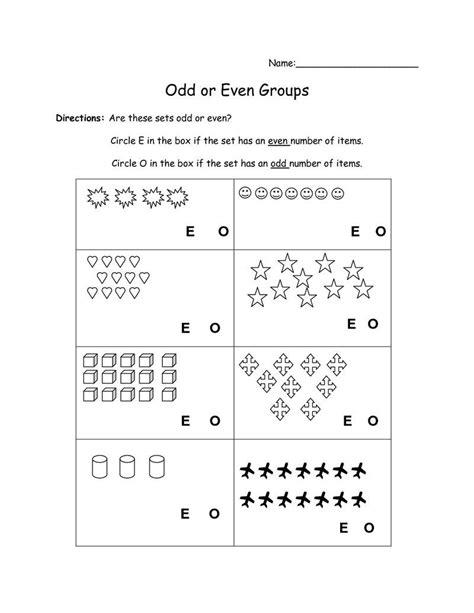 read  school images worksheets feelings