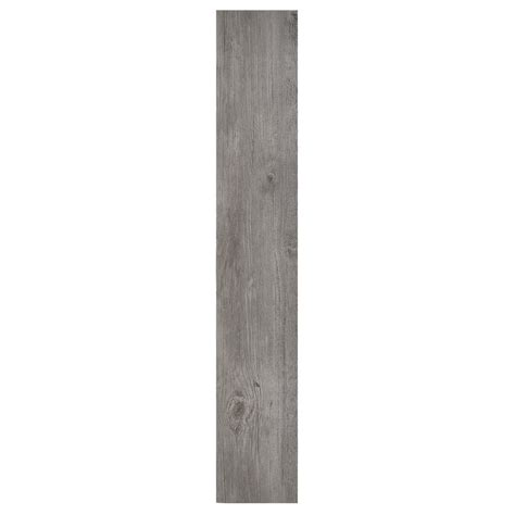 Nexus Peel Stick Floor Planks 1 2mm Thick Mazer