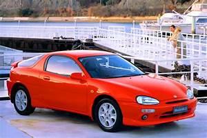 Mazda 3 Kaufen : mazda 3 gebraucht mazda 3 coupe will there be one for the ~ Kayakingforconservation.com Haus und Dekorationen