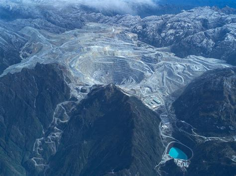 The world's top 10 gold mines   MINING.com