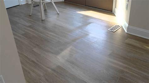 shaw vinyl flooring reviews vinyl plank flooring lowest price vinyl and laminate