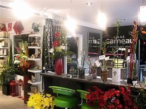 Synonyme De Parfait : sign garneau fleuriste magasiner plessisville ~ Maxctalentgroup.com Avis de Voitures