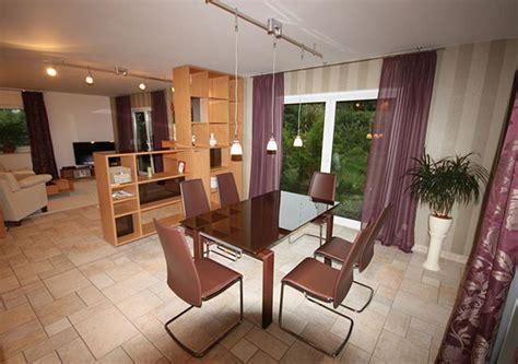 Ideen Für Wohnzimmergestaltung by Wohnzimmergestaltung Mit Einbaum 246 Beln Raumax