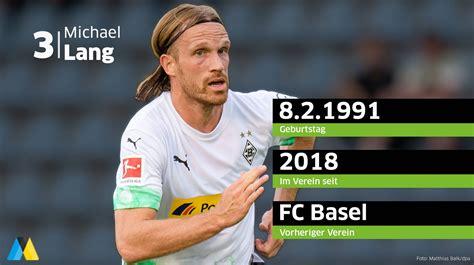 Beiträge insgesamt 2772940 • themen insgesamt 7787 • mitglieder insgesamt 28961 • unser neuestes mitglied: Der Kader von Gladbach in der Saison 2020/21