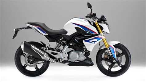 Bmw G 310 Gs Wallpaper by 2016 Bmw G 310 R Pictures Photos Wallpapers Top Speed