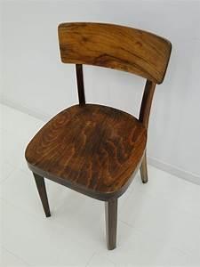 Art Deco Stuhl : 4872 art deco sessel stuhl art deco sessel art deco stuhl ebay ~ Eleganceandgraceweddings.com Haus und Dekorationen