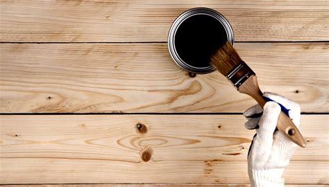 verniciatura persiane legno restaurare persiane in legno fai da te come verniciare un