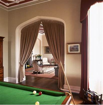 Snooker Lonny Living Traditional Specialty