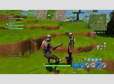 How to enable Fortnite Battle Royale parental controls on