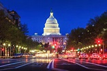 What to Do and See in Washington D.C., and What to Skip